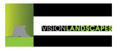 Vison Landscaping