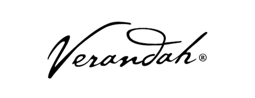 Grey-Oaks-logo