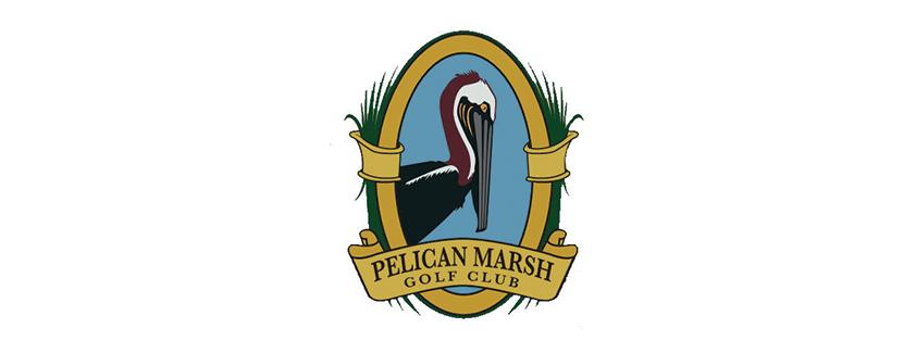 PelicanMarsh