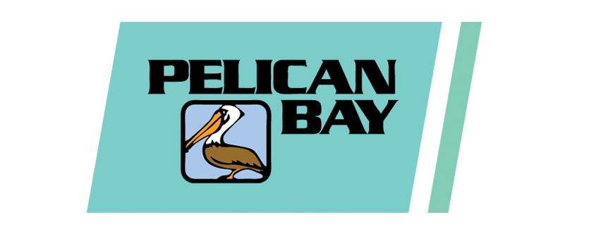 Pelicanbay