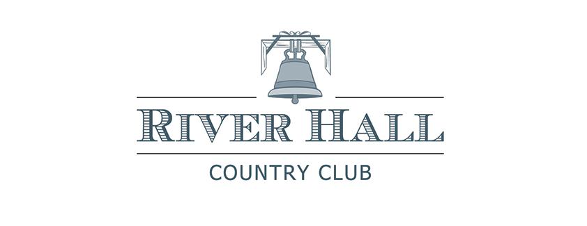 RiverHall