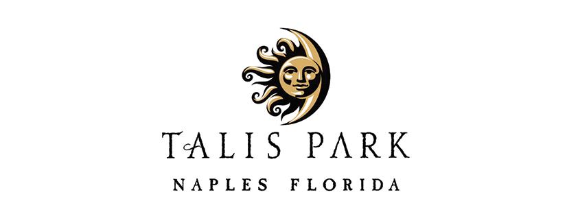 TailsPark