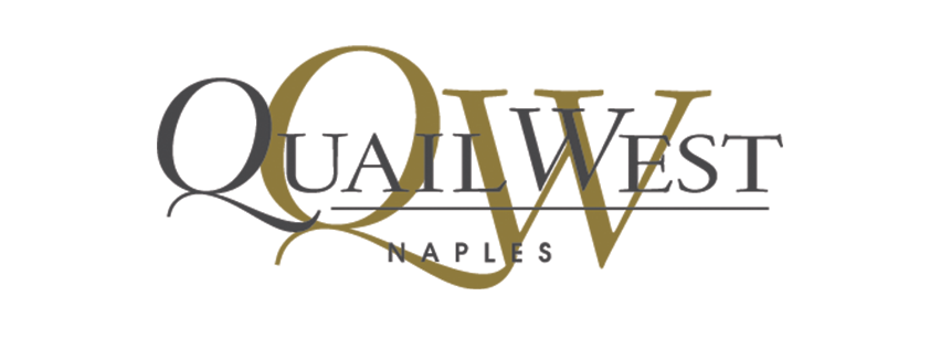 quilwest